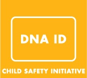 Yonkers Missing Child DNA Initiative