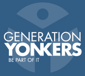 Generation Yonkers