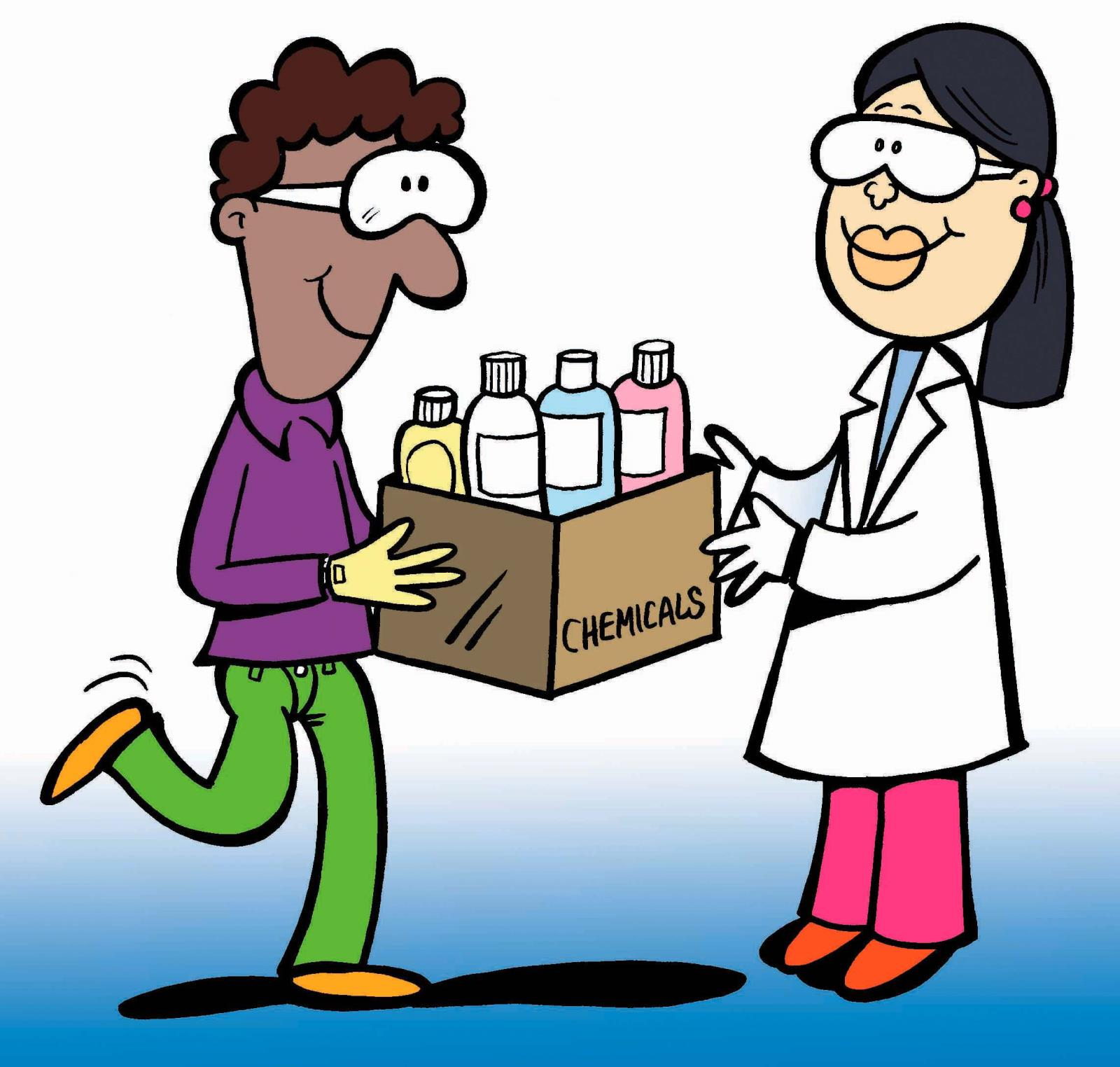 handing_over_chemicals