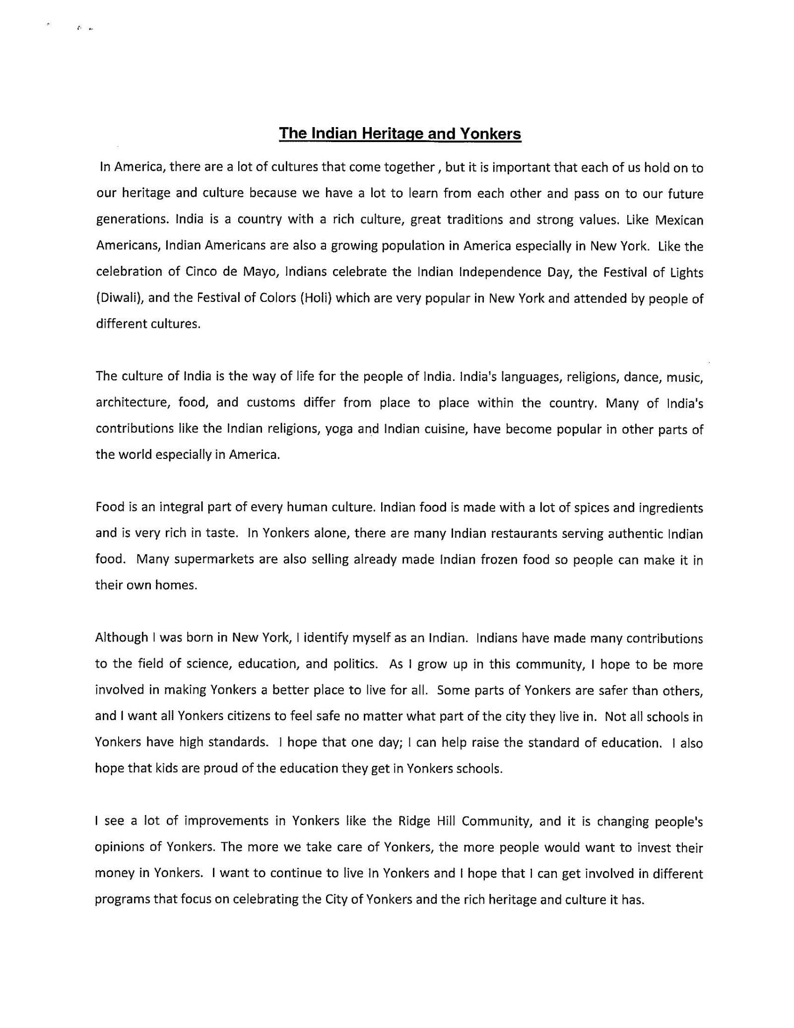 persuasive essay on perseverance Free old man and the sea perseverance despite despair old man and the sea concludes with santiagos death - old man and the sea essay it is believable that.