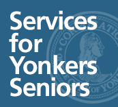 Services for Yonkers Seniors