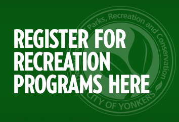 Register for Recreation Programs Here