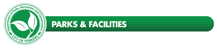 Parks & Facilities