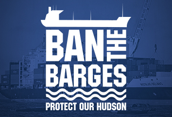 Ban-the-Barges-LG