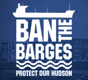 Ban-the-Barges-SM