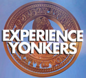 ExperienceYonkers-Button-small