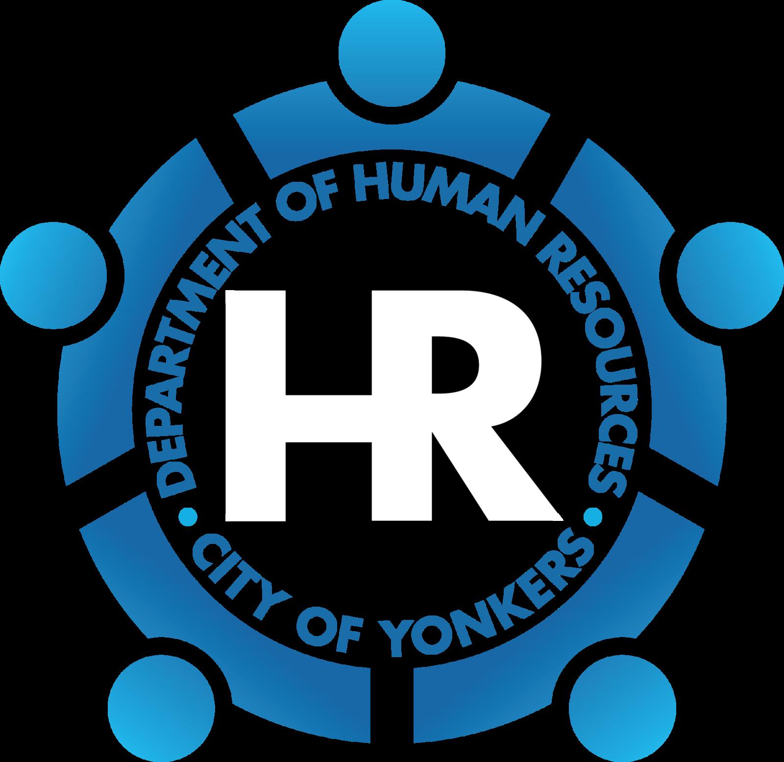Define Human Resource Management