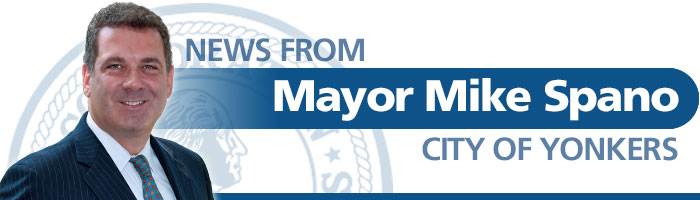 Mayor's News