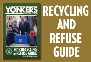 2018-Recycling-Guide-LG