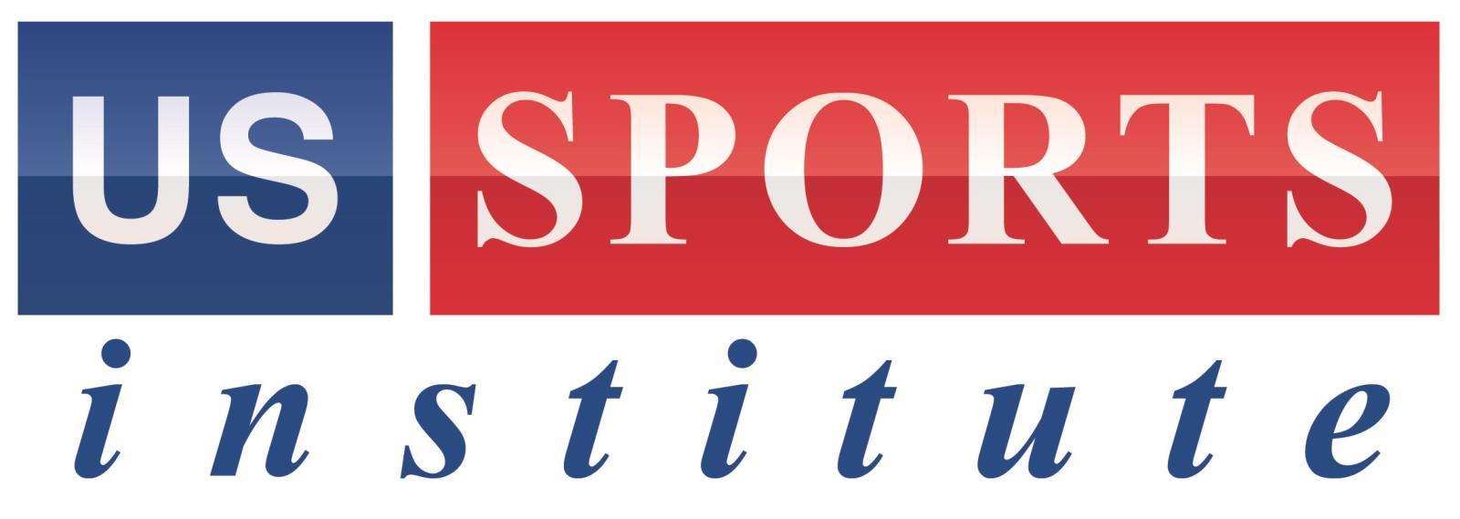 USSI Logo JPeg