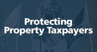 Protecting Property Taxpayers