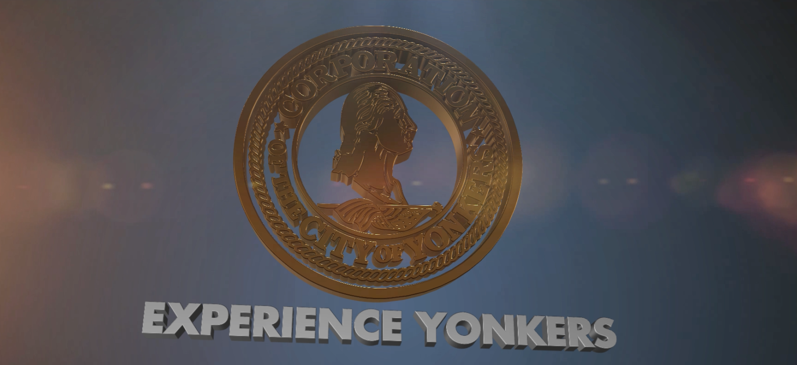 Experience Yonkers
