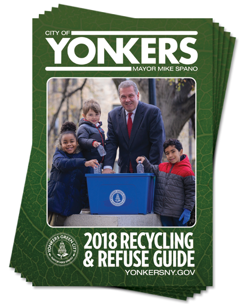 2018-Recycling-Guide-ENG-front