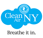 Clkean-Air-NY-small