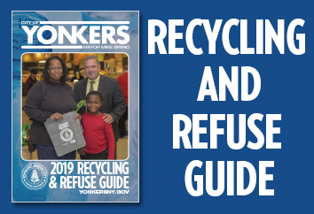 2019-Recycling Guide-LG