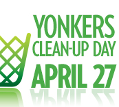 Clean-Up-Day2019-SM