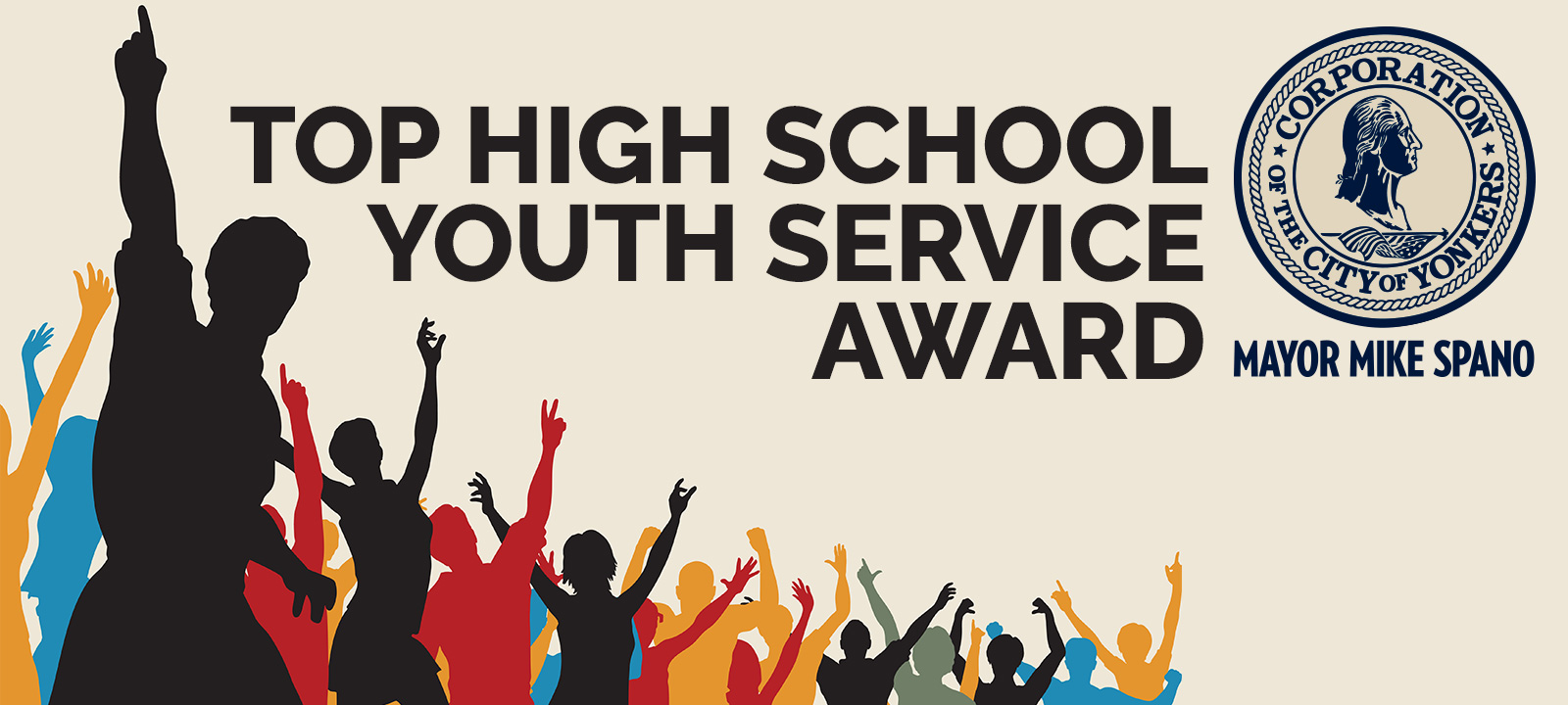 TOP-HIGH-SCHOOL-YOUTH-SERVICE-AWARD-BANNER