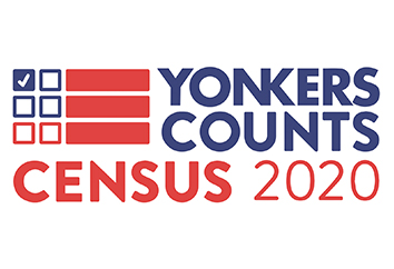 Yonkers Parking Tickets >> City Of Yonkers Ny City Of Yonkers New York Government Homepage