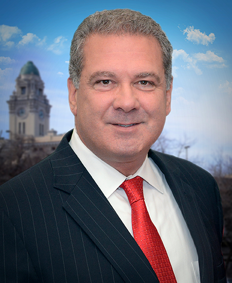 Mayor-2019-city-hall(web)