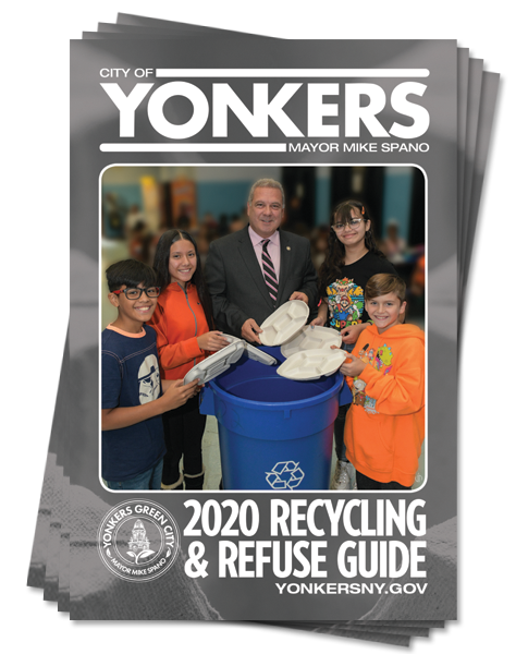 2020-Recycling Guide-ENG-front
