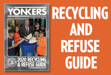 2020-Recycling Guide-LG