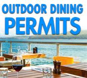 Outdoor-Dining-Permits-small