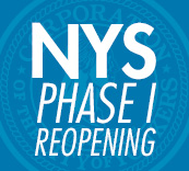 NYS-Phase-1-Button-small