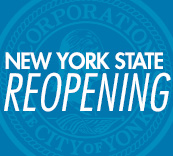 NYS-ReopeningButton-small