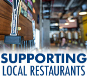 SupportRestaurantsButton-small