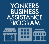 Yonkers Business Assistance Program