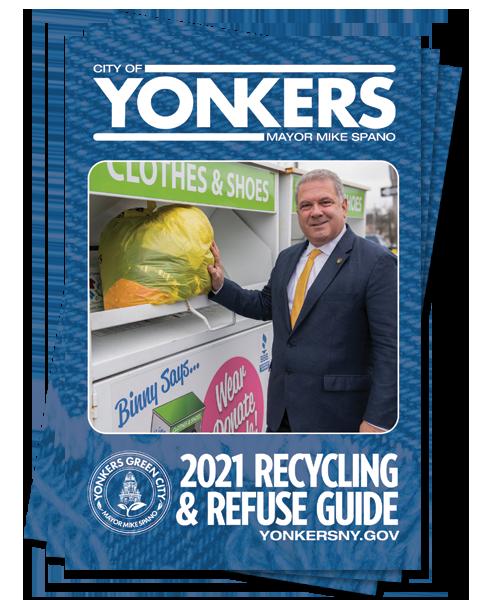 Images of Yonkers School Calendar 2021