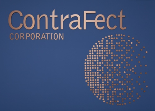 ContraFectCorp_signage