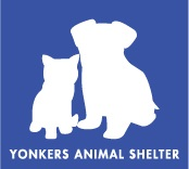 Yonkers Animal Shelter
