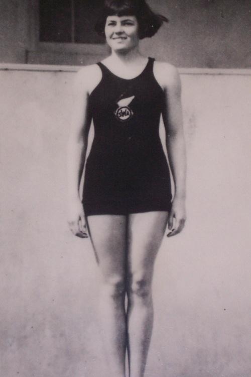 Doris O'Mara