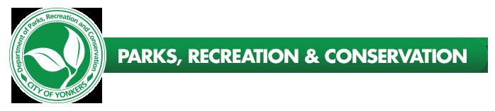 Parks Department